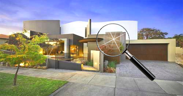 Why Are Property Inspections in Adelaide So Important?