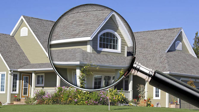What Are the Benefits of a Home Building Inspection in Adelaide?